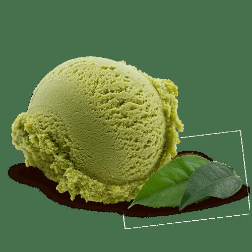 green-tea-ice-cream-min