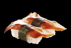 nigiri-sushi-min